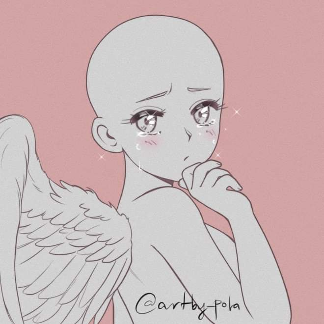 RT @artby_pola: Please read 💔  #commissionsopen #ych #artph #commission https://t.co/x3H7RavBYb