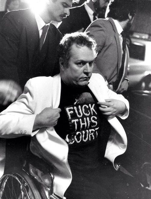 Thank you for everything you have done for humanity. @ImLarryFlynt https://t.co/omQp6ZSSXI