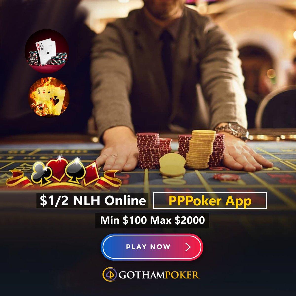 Etiqueta Pokergame En Twitter