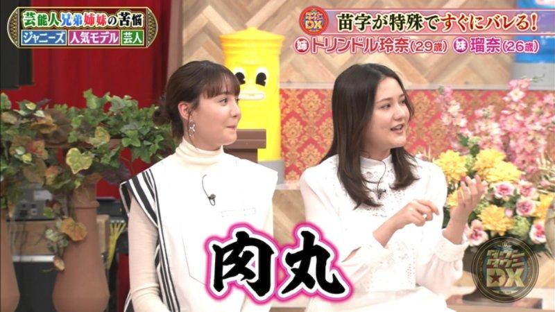 丸 苗字 肉 【日本料理の基礎知識】なぜ「鶏肉=かしわ」「猪肉=ぼたん」「馬肉=さくら」と呼ぶのか?