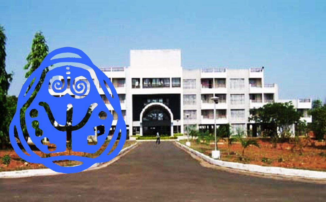 Research Associate-I position at IOPB, Institute of Physics, Bhubaneswar