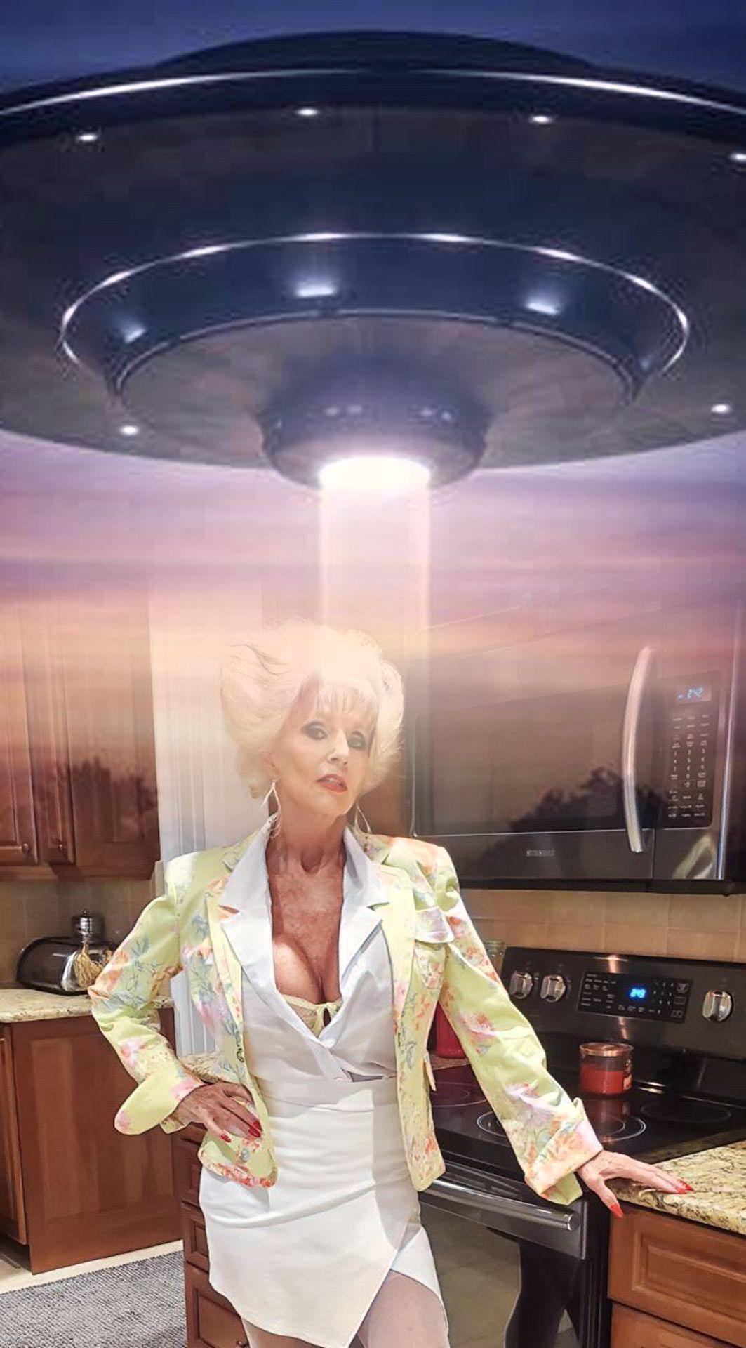 TW Pornstars - Sally DAngelo. Twitter. Alien movie coming