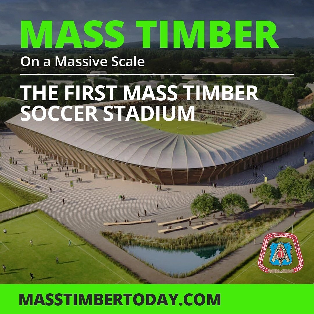 Let's take this concept and run with it here in #Toronto #innovation #masstimber @ZHA_News @BlueJays @mclennan_design @ZAHAArchitect @blogTO @Toronto_ED https://t.co/rwNRLUqx0s