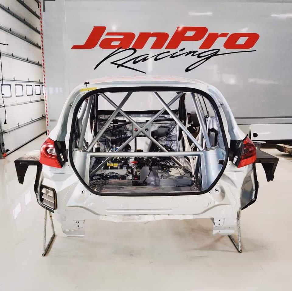 World Rally Championship: Temporada 2021  - Página 13 Et9APRtXMAMAhYt?format=jpg&name=medium