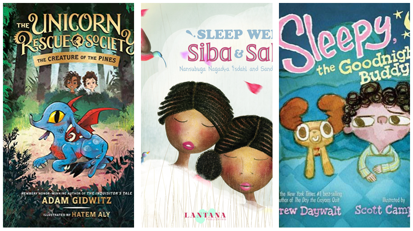 <a target='_blank' href='http://twitter.com/OakridgeConnect'>@OakridgeConnect</a> Join us today, Thursday 2/11, for a Sweet Dreams inspired Book at Bedtime. Oakies: find the link on Canvas (or in your family's email) to join us virtually at 7:00 PM <a target='_blank' href='http://search.twitter.com/search?q=BedtimeStories'><a target='_blank' href='https://twitter.com/hashtag/BedtimeStories?src=hash'>#BedtimeStories</a></a> <a target='_blank' href='http://twitter.com/AdamGidwitz'>@AdamGidwitz</a> <a target='_blank' href='http://twitter.com/metahatem'>@metahatem</a> <a target='_blank' href='http://twitter.com/henakhanbooks'>@henakhanbooks</a> <a target='_blank' href='http://twitter.com/lantanapub'>@lantanapub</a> <a target='_blank' href='http://twitter.com/DrewDaywalt'>@DrewDaywalt</a> <a target='_blank' href='http://twitter.com/scottlava'>@scottlava</a> <a target='_blank' href='https://t.co/kL1HY88uFR'>https://t.co/kL1HY88uFR</a>