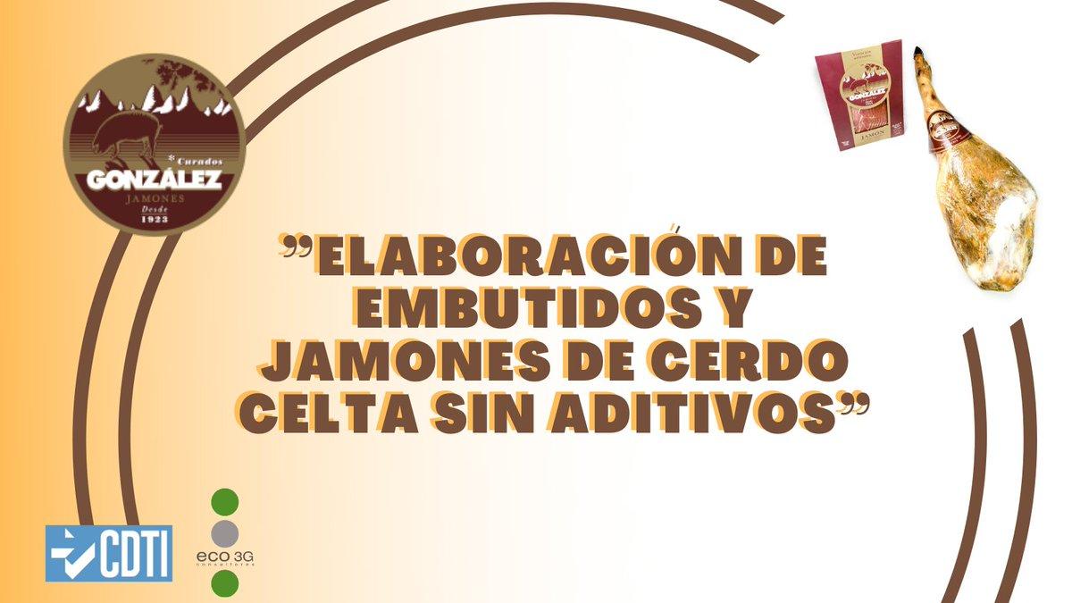 Et9eEXFWgAExn9s - Actualidad