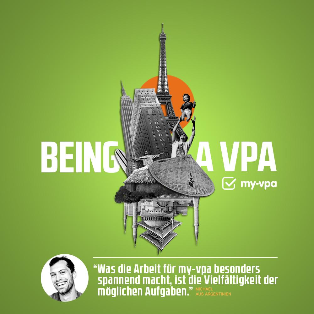 my_vpa photo