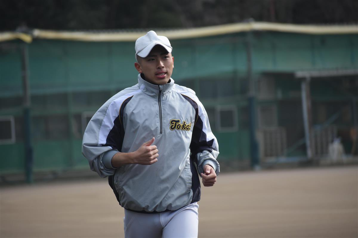 県 ちゃんねる 野球 2 富山 高校