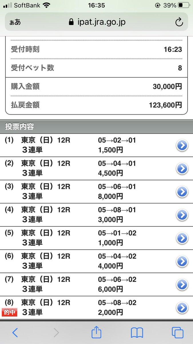 競馬 予想 ai 関東 南