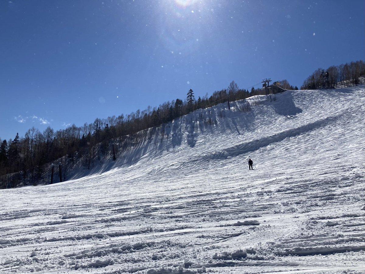 場 スキー mt 乗鞍