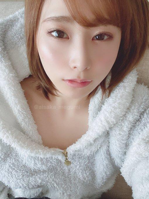 aisaka_megumiの画像