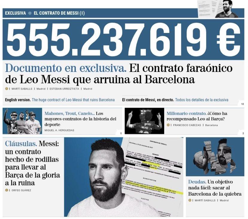 La diferencia real entre Real Madrid y Barcelona - Página 14 EtCk_SdXIAAHk5L?format=jpg&name=900x900