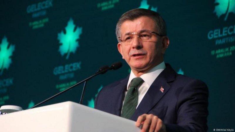 "تعفن وانحطاط.. ""أوغلو"" ""انقلاب 97"" يحكم تركيا وسيصفي ""أردوغان""!"
