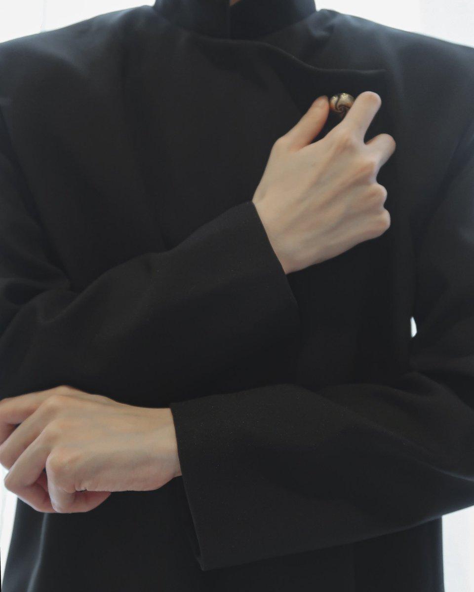 五条さんの手  Hand signs👐