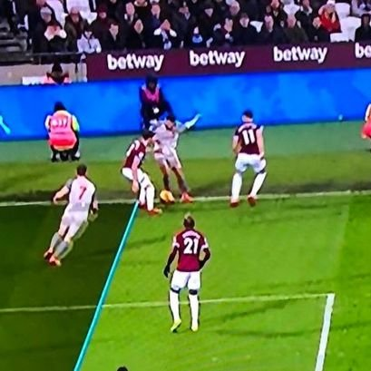 #SOUAVL  Why we wanted from VAR and what we get from VAR