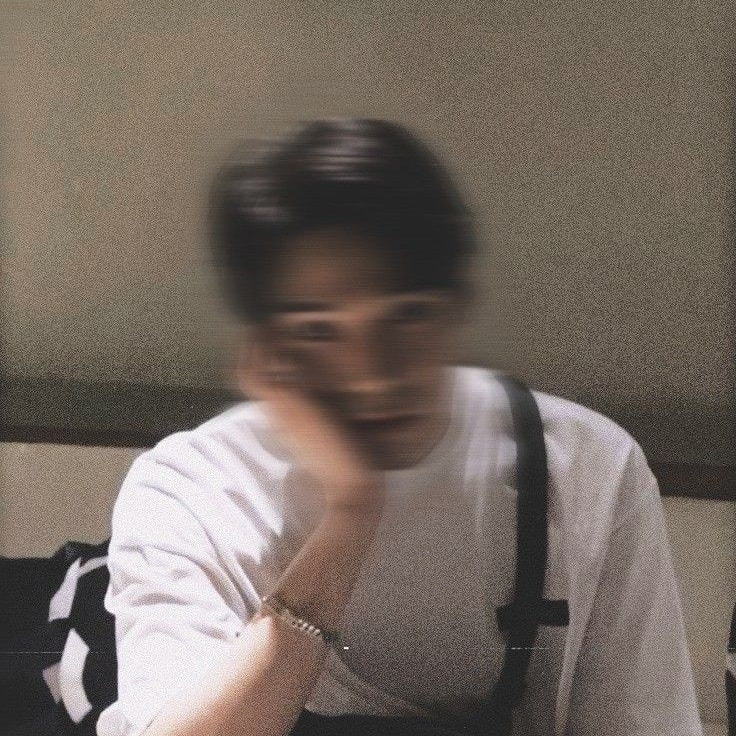 Happy birthday my Doie and Bunny prince!! I love you so muchhh baby🐰💚 #happydoyoungday #DYODAY2021 @NCTsmtown