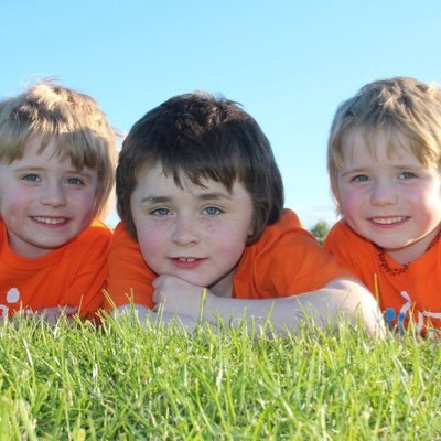 Would you guys like to donate something to help these brothers with Muscular Dystrophy please in our Easter Auction/Raffle for @joinourboys Thanks in advance 💙 malcolmthompson10@outlook.com @1BartMan1 @alanshearer @GNev2 @GaryLineker @HKane @Cristiano @JeffStelling @elonmusk
