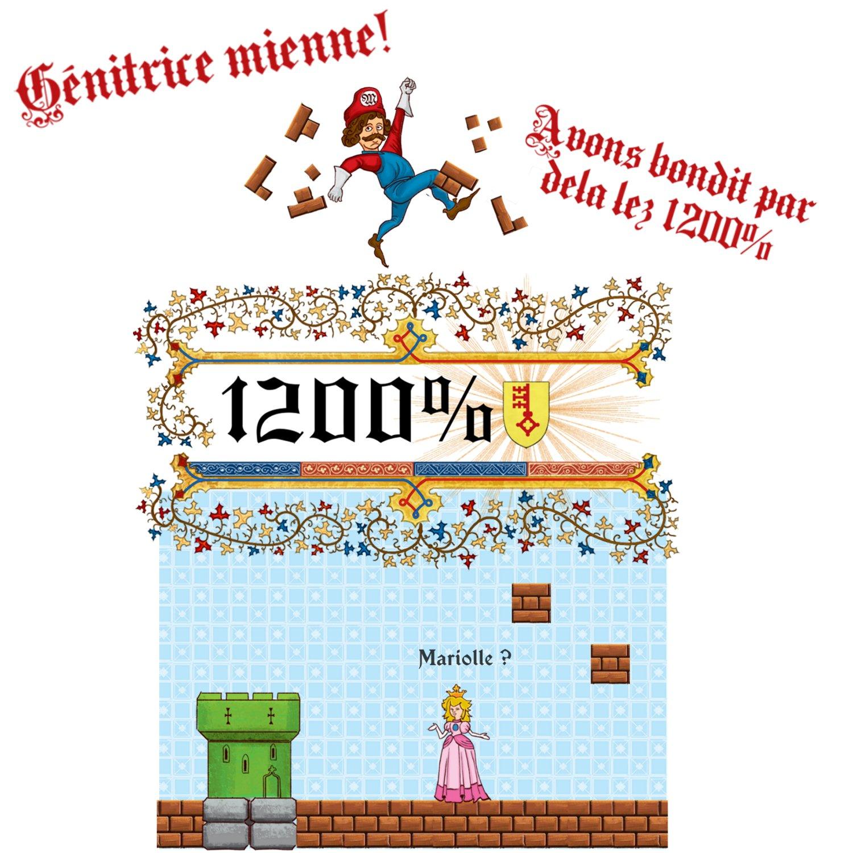 Le codex de Simon de Thuillières EtFMj-vW4AEY6cO?format=jpg&name=large