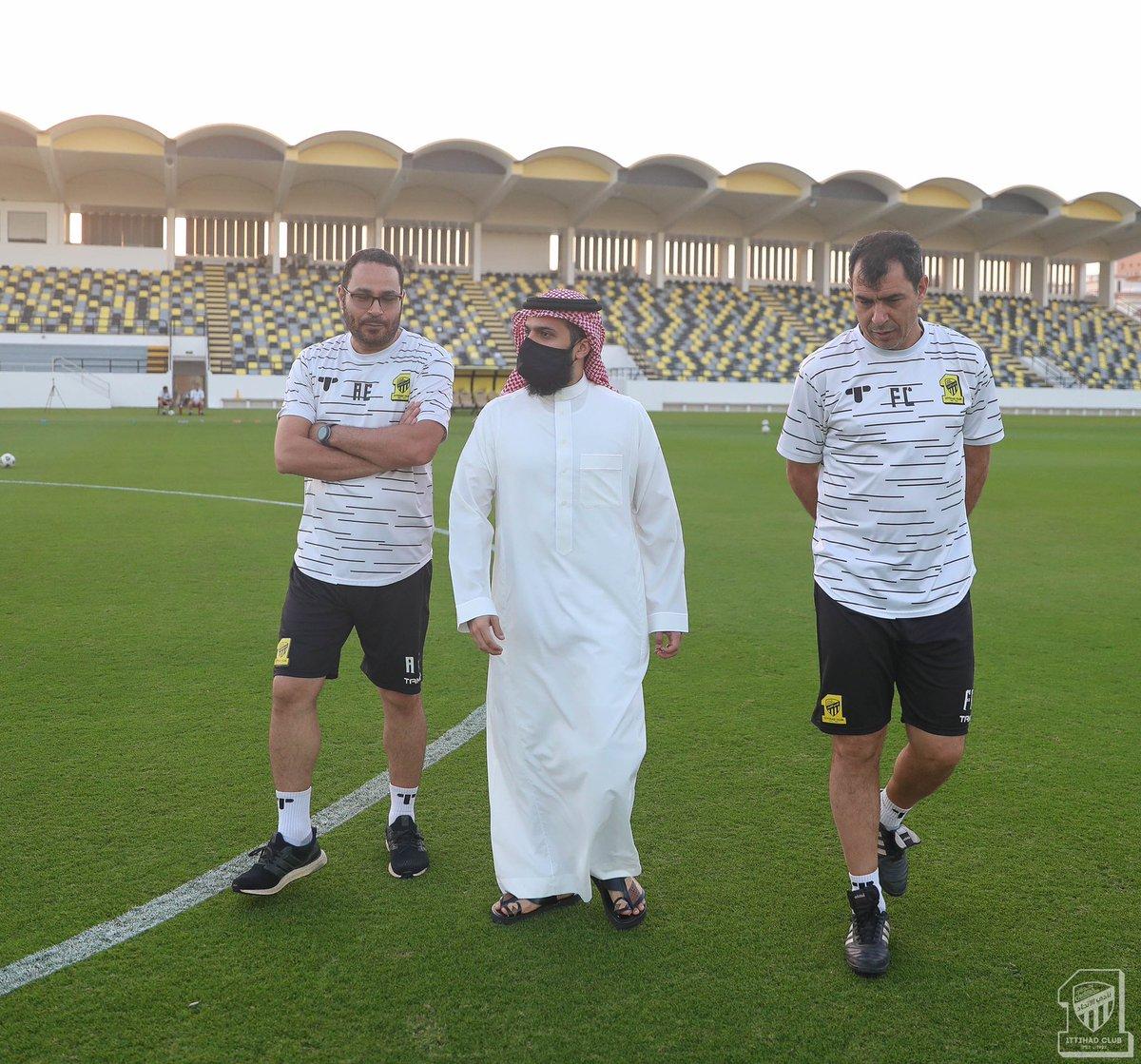 Download نادي الاتحاد السعودي On Twitter التقرير الطبي للاعب برونو هن