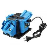 Image for the Tweet beginning: 96W 230V Multifunctional Electric Sharpener