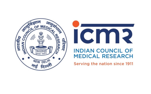 Research Associate-I Position at ICMR – NCDIR, Bengaluru, India