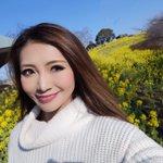 REIKA_JAPAN_のサムネイル画像