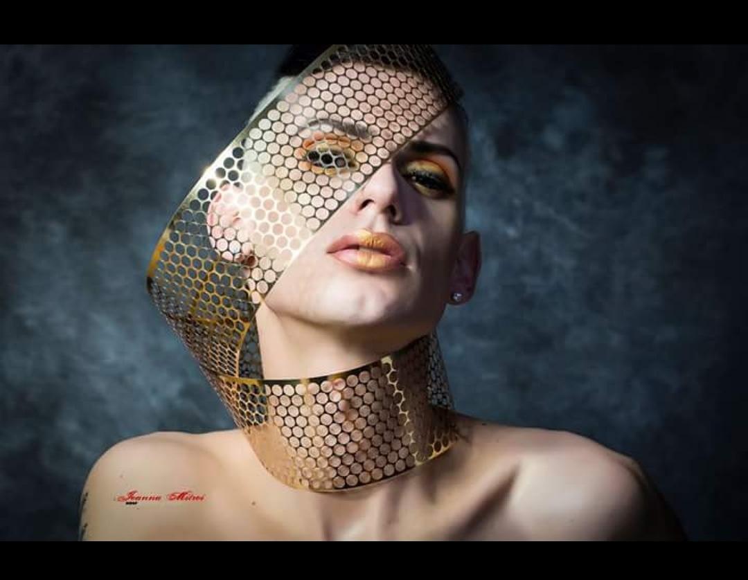 BOOM💥💥💥...  Model - Markus Roberts-Clarke @markusmrc on Instagram  #model #scoutfrenzy #Monday #mondaythoughts #February2021