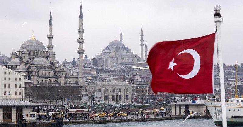 الانقسامات الطائفية.. محاولة حزب أردوغان للانتقام من أكبر أحزاب المعارضة.