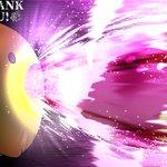 phantasm_birthのサムネイル画像