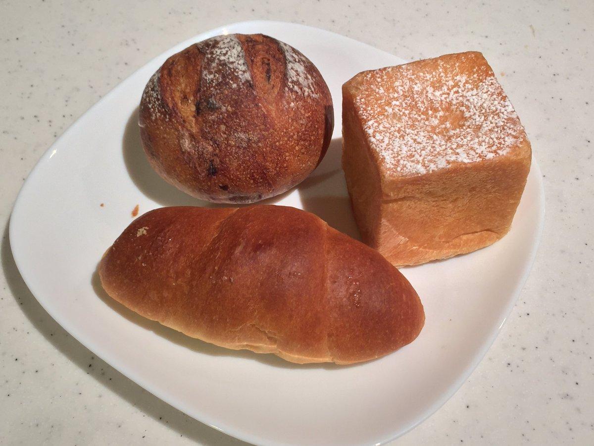 国産小麦で焼く添加物を使用しない有機ドライフルーツのパン‼️Boulangerie Doumae(ブランジェリー ドウマエ)(岡山県岡山市北区表町)詳細はこちら↓↓↓↓↓
