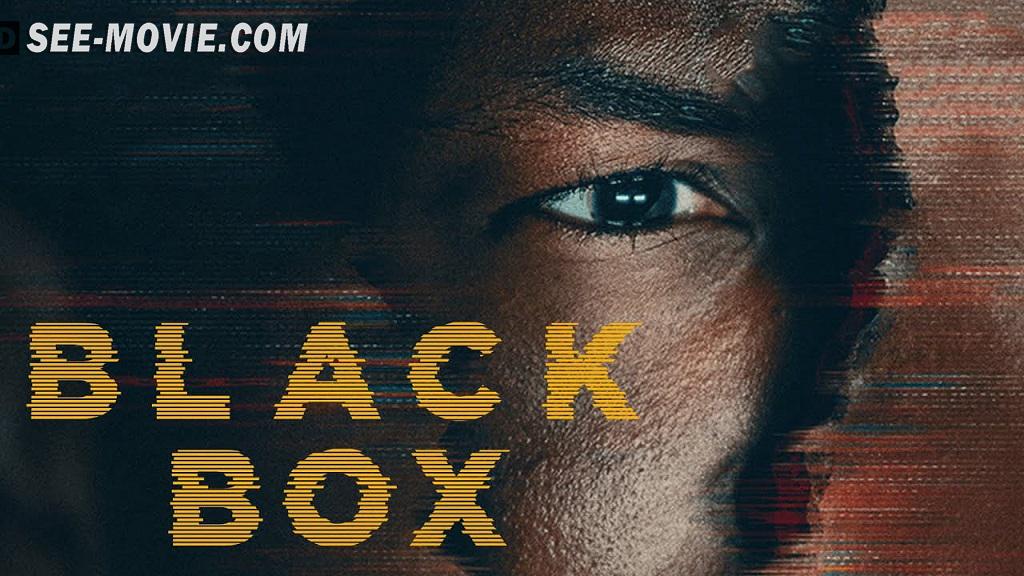 Black Box Ganzer Film Deutsch 2021 Frei