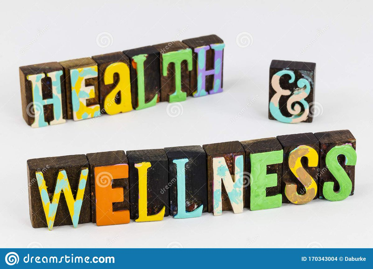 ShannonGaelsGAA are delighted to announce the commencement of our Health and Wellbeing webinars this Friday, February 5th.We will be running a series of webinars for the benefit of the club and our local community who continues to support us through these challenging times