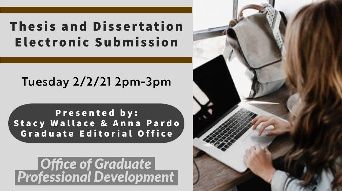 Uf editorial office dissertation popular essay writers websites for college