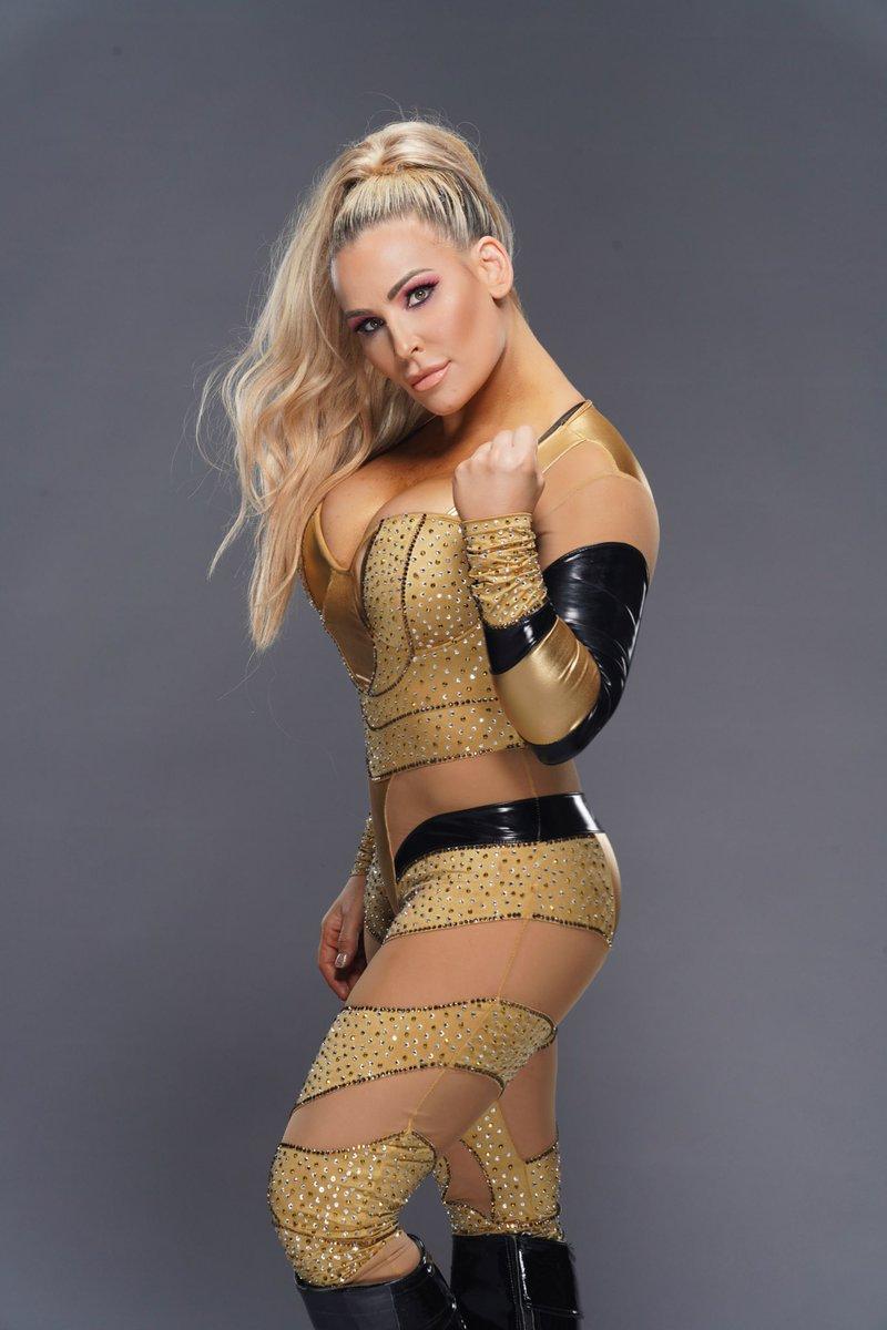 Hot wwe natalya Natalya Looks