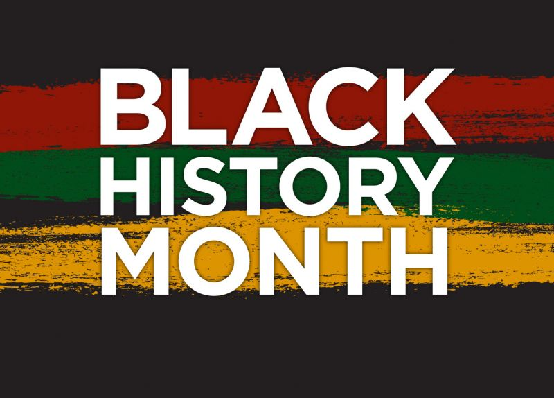 Today kicks off <a target='_blank' href='http://search.twitter.com/search?q=BlackHistoryMonth'><a target='_blank' href='https://twitter.com/hashtag/BlackHistoryMonth?src=hash'>#BlackHistoryMonth</a></a>. Check out our eCollection celebrating Black Authors. <a target='_blank' href='http://twitter.com/YorktownHS'>@YorktownHS</a> <a target='_blank' href='http://twitter.com/APSLibrarians'>@APSLibrarians</a>  <a target='_blank' href='https://t.co/MpN1YQmAmd'>https://t.co/MpN1YQmAmd</a> <a target='_blank' href='https://t.co/b62b7uOzXS'>https://t.co/b62b7uOzXS</a>