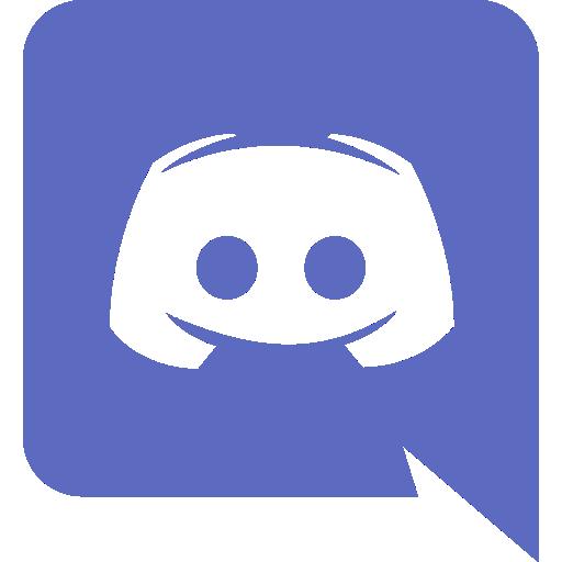 Logo de Discodr
