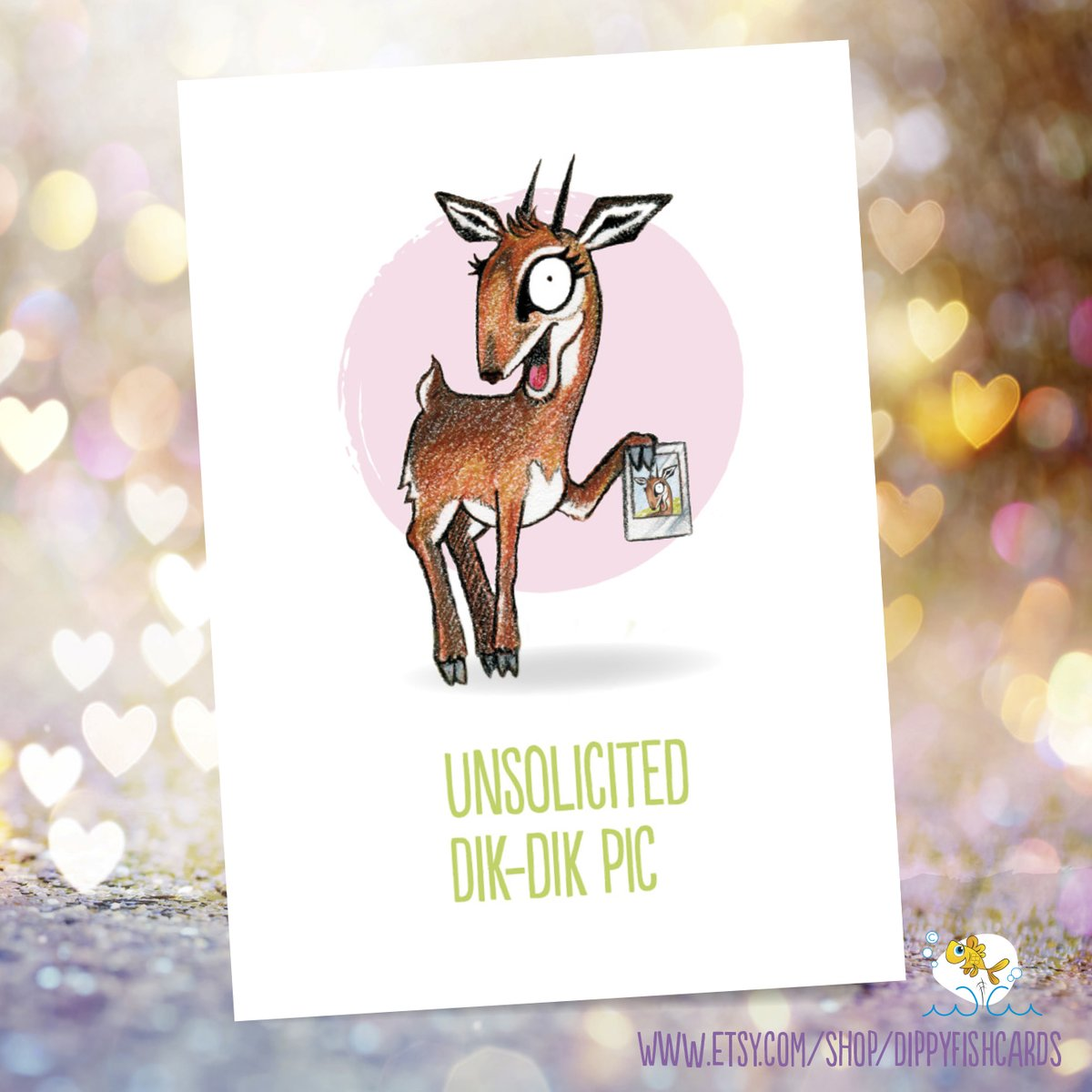 It's the week before Valentine's day. I should be campaigning mercilessly for you to all buy my cards for your beloveds (crushes/mates). But I'm knackered. Do me a solid & RT wouldya? God, I am lazy AF! (SOZ!) 😘 https://t.co/Mt1DRDKtiX #inbizhour #womaninbizhour #valentinesday https://t.co/OGvajypN2O
