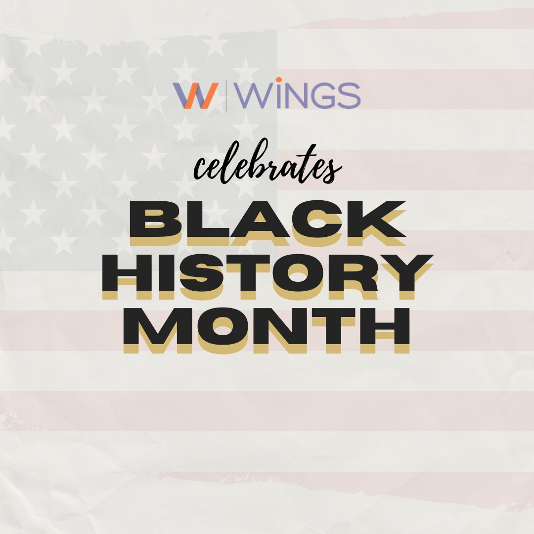 test Twitter Media - It's officially Black History Month! A couple ways to celebrate include supporting Black-owned businesses and educating ourselves on Black history! How are you celebrating? #BlackHistoryMonth https://t.co/BZuAyErKyu