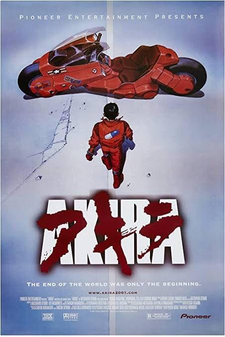 今日のモルカー、AKIRAのポスターのモルカーverある。 #PUIPUIモルカー #モルカー