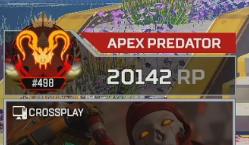 プレデター ボーダー Apex