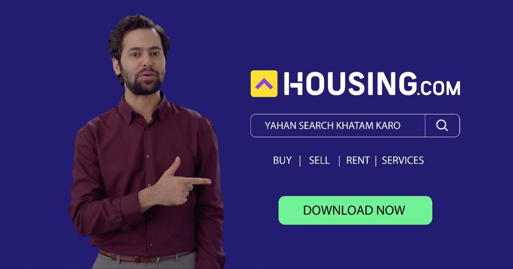 Shifting to your new house in installments? Take help of 's home services aur ghar shifting ki troubles khatam karo! #YahanSearchKhatamKaro