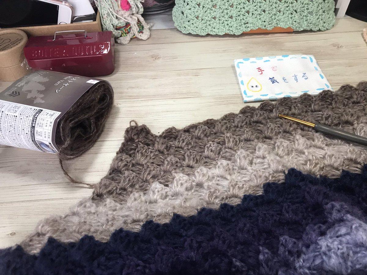 ユーチュー バー 炎上 編み物