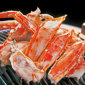 02月02日 16:54 【かに食べに行こう♪】お正月は蟹♪今年もかに食べて盛り上がろう♪これ…