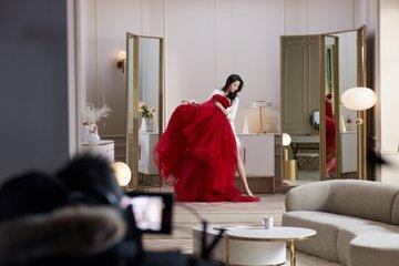 ถ่ายโฆษณา Tissot EtNXHEZVoAMtEiJ?format=jpg&name=360x360