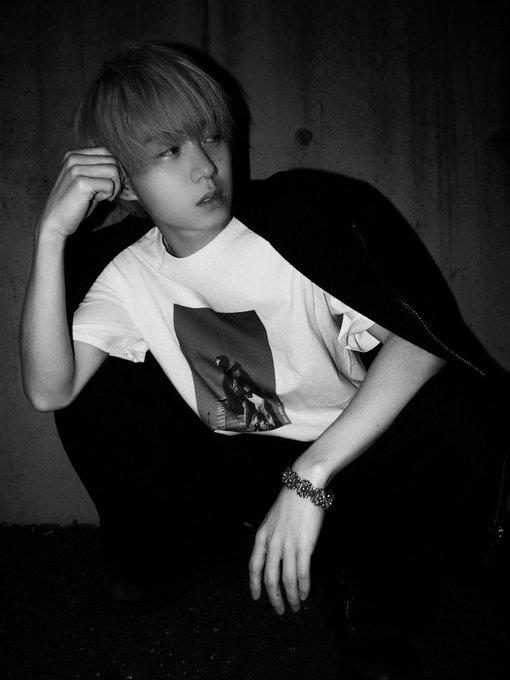yuki_ogoe_0408の画像