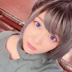 AyaneV0ice_0312のサムネイル画像