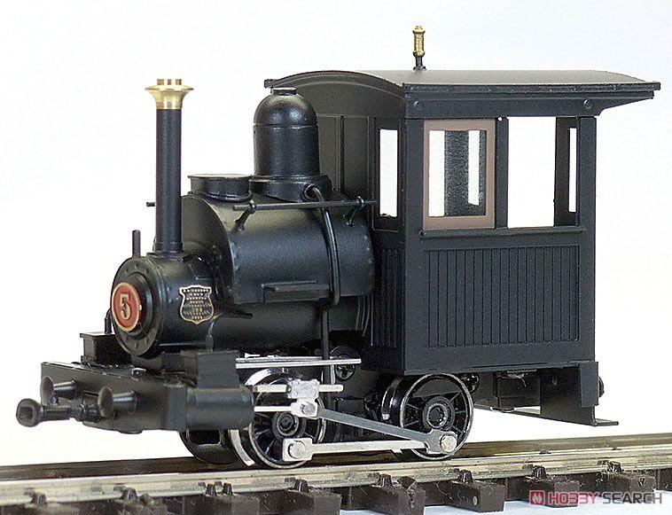 鉄道 ホビー 模型 サーチ