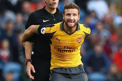 The nightmare is finally over #sm20 #SM30 #AFC #Mustafi