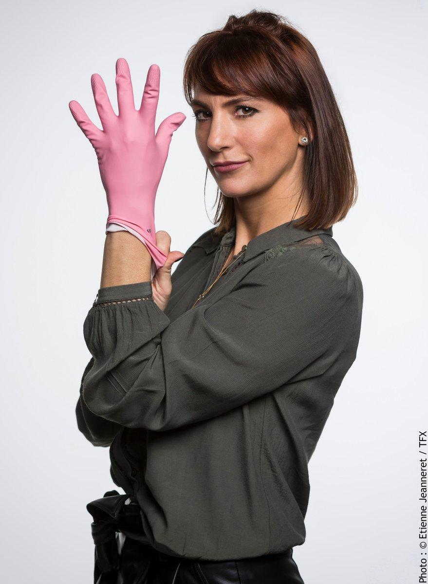 Portrait d'une Ambassadrice d'Alsace qui aime les challenges, l'innovation et qui a le goût d'entreprendre. Bravo Laura Bischetti ! #Alsace https://t.co/hEIiSKRCnV https://t.co/Rk5k1IbttW