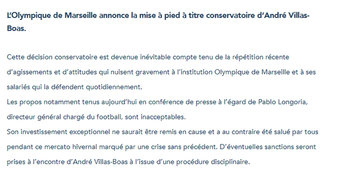 [FOOT] DROIT AU BUT ! Le topic des fans de l'OM - Page 10 EtO29ejXMAEydd_?format=png&name=small